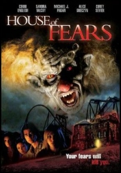 house-of-fears-poster
