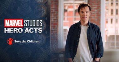 marvel-studios-hero-acts