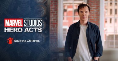 marvel-studios-hero-acts