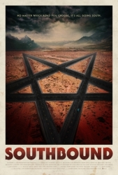 southbound_poster