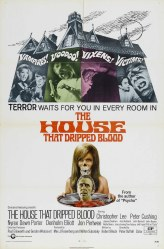 the-house-that-dripped-blood