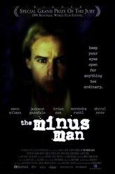 the-minus-man-poster