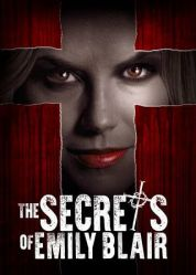 the-secrets-of-emily-blair