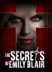 the-secrets-of-emily-blair