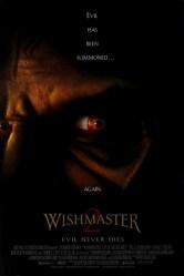 wishmaster-2-poster