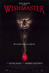 wishmaster-poster