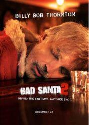 bad-santa-poster