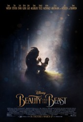 beauty-and-the-beast-poster-405x600