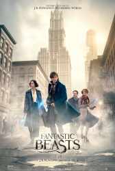 fantastic_beasts_and_where_to_find_them_ver4_xxlg