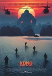 kong-skull-island-onesheet