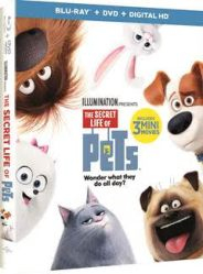 secret-life-of-pets-bluray