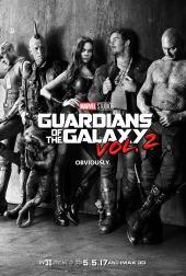 guardians-vol-2-poster