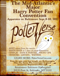 potterverse-convention-poster