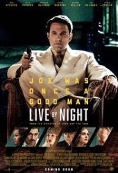 live-by-night-poster