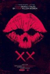 xx-anthology-poster
