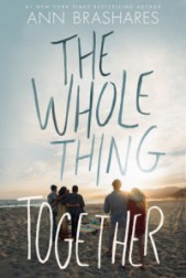 the-whole-thing-together-cover