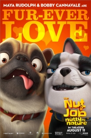 Nut job 2_DOGs_FIN_1