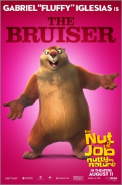 Nut job 2_JIMMY_BRUISER_FIN_1
