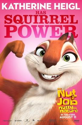 Nut job 2_SQUIRREL_WIP_5